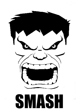 incredible hulk face template see cate create inspiring you to live creativelydiy